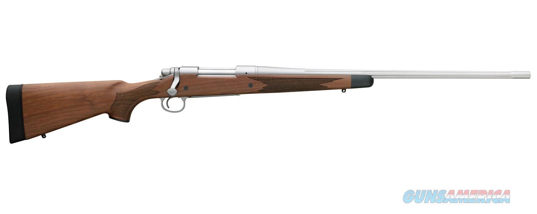 "Remington 700 CDL SF .25-06 Rem 24"" Walnut 84036   Guns > Rifles > Remington Rifles - Modern > Model 700 > Sporting"