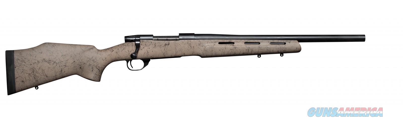 "Weatherby Vanguard H-Bar RC 6.5 Creedmoor 20"" VDN65CMR0T   Guns > Rifles > Weatherby Rifles > Sporting"