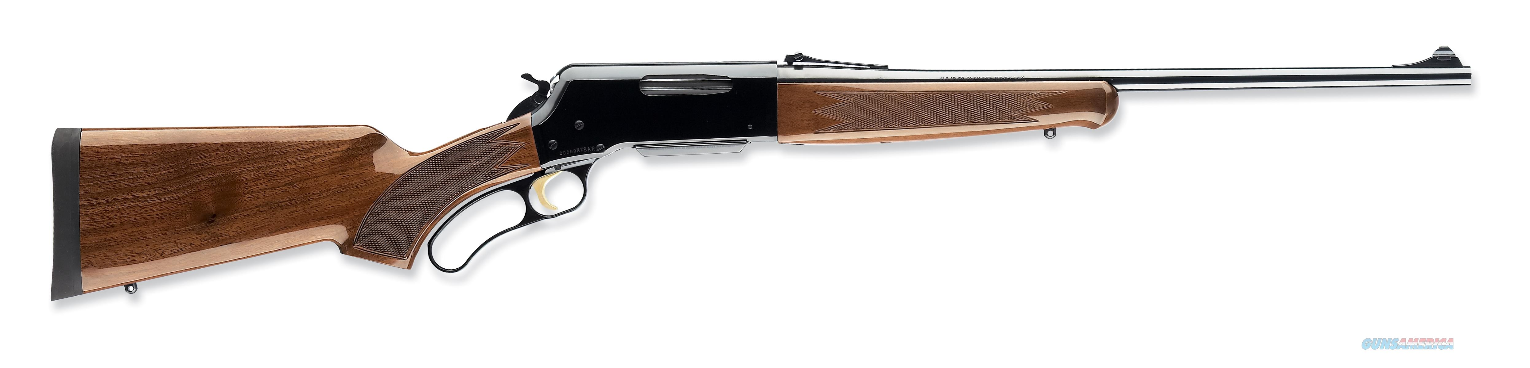 "Browning BLR Lightweight PG .243 Win 20"" 034009111   Guns > Rifles > Browning Rifles > Lever Action"