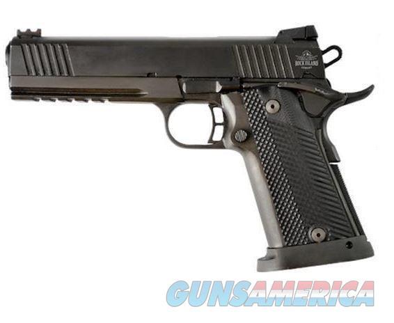 "Armscor/RIA TAC Ultra FS HC .45 ACP 5"" 14rd 51567  Guns > Pistols > Rock Island Armory Pistols"