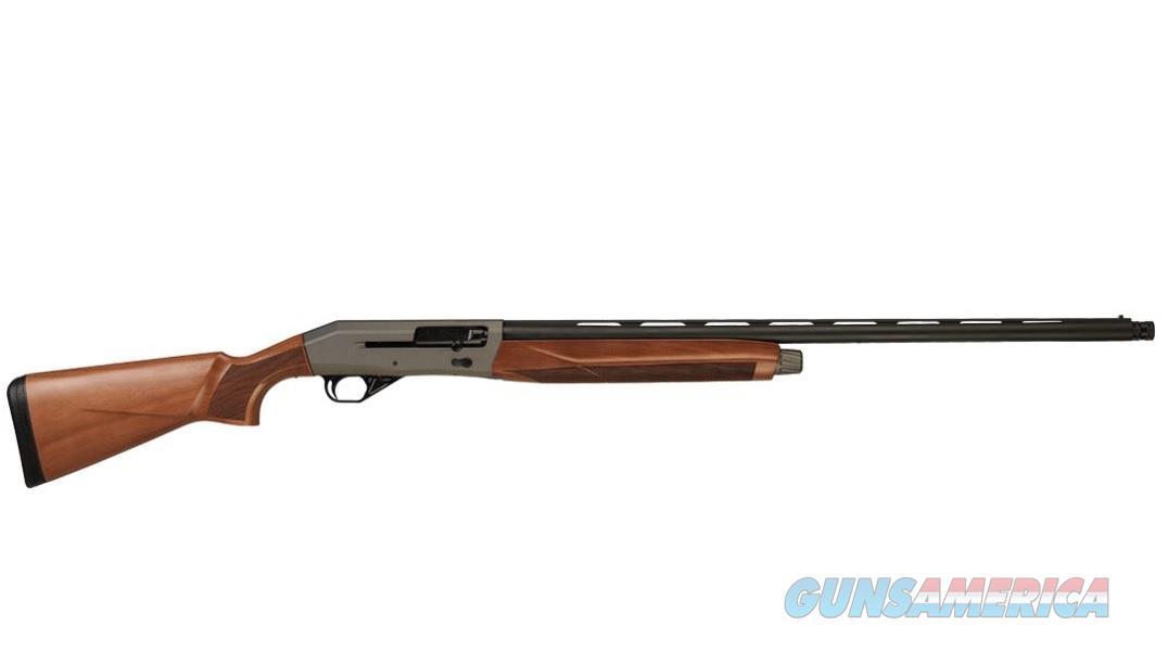 "CZ-USA CZ 1012 Grey 12 Gauge 28"" Walnut 06354  Guns > Shotguns > CZ Shotguns"