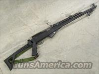 Norinco Chinese SKS, Side-Folding Polymer Stock 7.62X39mm  Guns > Rifles > SKS Rifles