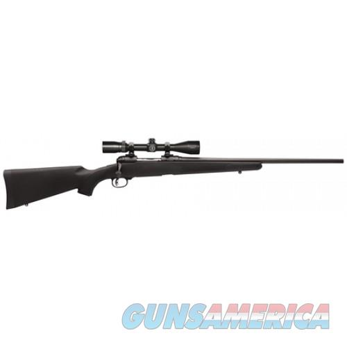 "Savage 111 DOA Hunter XP 6.5x284 Norma 22"" w/Scope 22609  Guns > Rifles > Savage Rifles > 11/111"