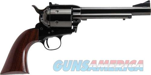 "Cimarron Arms Bad Boy .44 Magnum 6"" Revolver 6 Rounds CA362   Guns > Pistols > Cimarron Pistols"