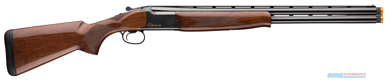 """Browning Citori CXS Micro 12 Gauge 26"""" Walnut 018140305  Guns > Shotguns > Browning Shotguns > Over Unders > Citori > Hunting"""