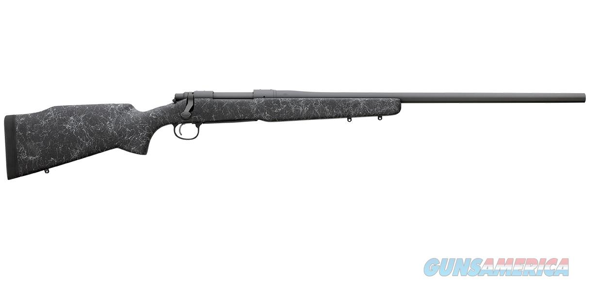 "Remington Model 700 Long Range .25-06 Rem 26"" 84162   Guns > Rifles > Remington Rifles - Modern > Model 700 > Sporting"