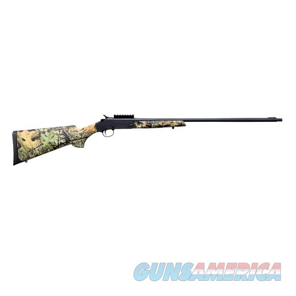 "Savage Stevens Model 301 .410 Bore 26"" Camo 19253   Guns > Shotguns > Stevens Shotguns"