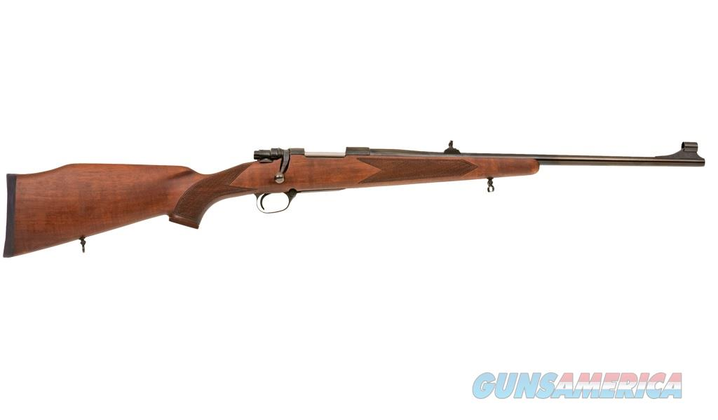 "Zastava Arms M85 Mini Mauser .22-250 Rem 20"" L8250PM  Guns > Rifles > Zastava Arms"