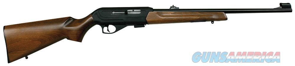 "CZ-USA CZ 512 Semi-auto .22 WMR 20.5"" Beechwood 02161   Guns > Rifles > CZ Rifles"
