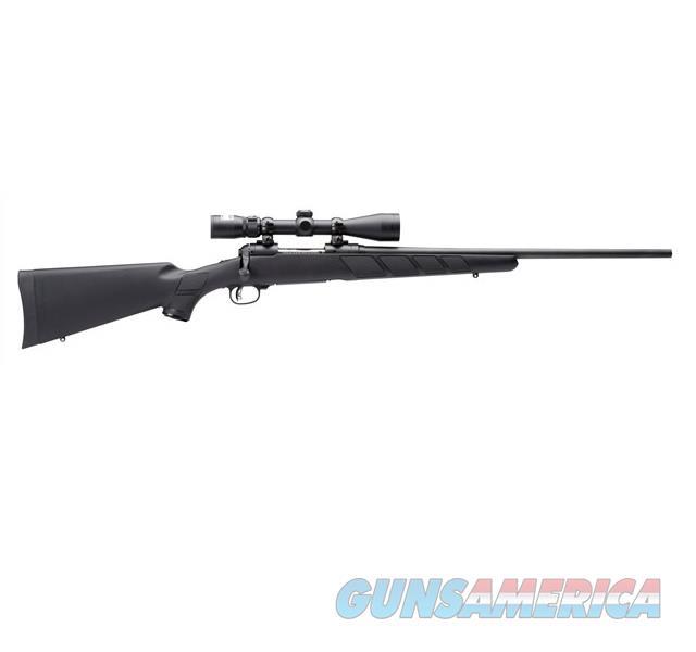 Savage 11/111 Trophy Hunter XP .270 WSM w/Nikon Scope 19685   Guns > Rifles > Savage Rifles > 11/111
