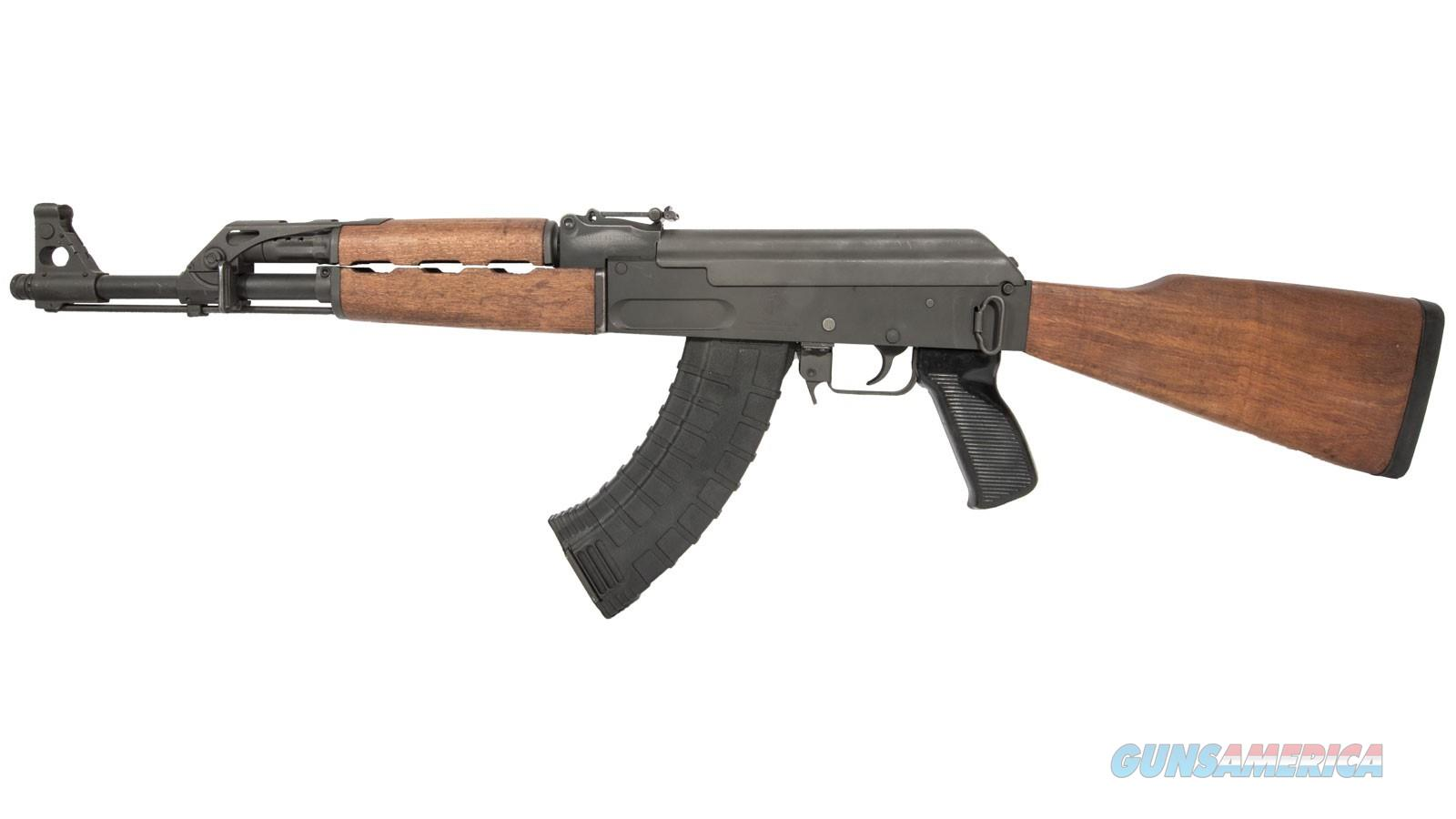 "ATI AT47 Gen 2 7.62x39mm AK-47 16.5"" 30 Rds ATIGAT47FSM   Guns > Rifles > American Tactical Imports Rifles"