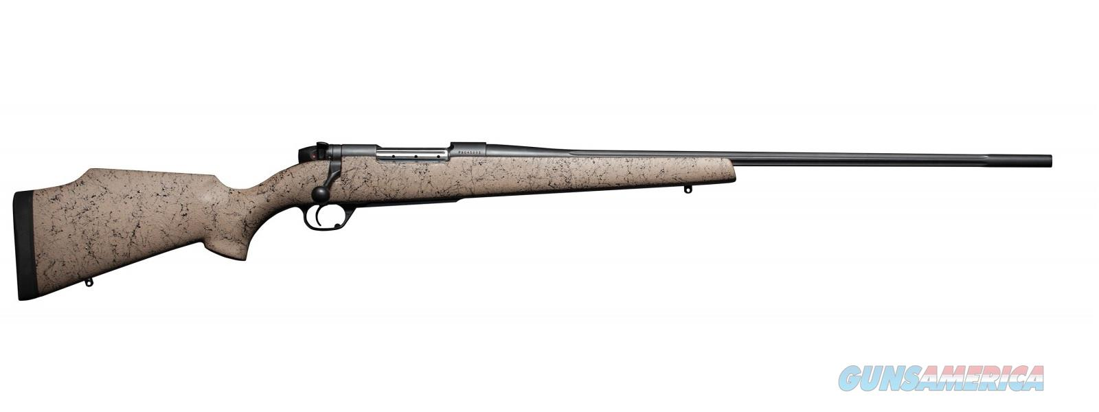 "Weatherby Mark V Ultra Lightweight 24"" .240 Wby Magnum MUTS240WR4O  Guns > Rifles > Weatherby Rifles > Sporting"