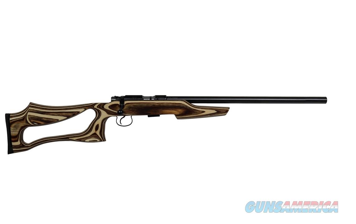 CZ-USA CZ 455 Varmint Evolution Coyote Laminate .22 LR 02246  Guns > Rifles > CZ Rifles
