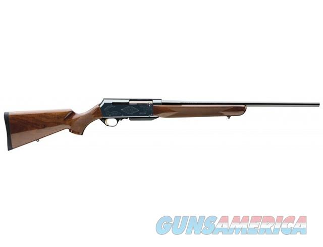 "Browning BAR Mark II Safari .270 Win 22"" 031001224   Guns > Rifles > Browning Rifles > Semi Auto > Hunting"