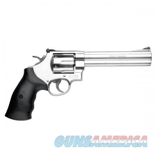 "Smith & Wesson Model 629 Classic .44 Magnum 6.5"" 163638   Guns > Pistols > Smith & Wesson Revolvers > Model 629"