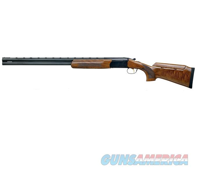 "Stoeger Condor Competition 12 Gauge O/U Left-Hand 30"" 31047   Guns > Shotguns > Stoeger Shotguns"