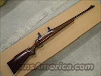 Remington Model 700 Laminate Stock .30-06 Springfield  Guns > Rifles > Remington Rifles - Modern > Model 700 > Sporting