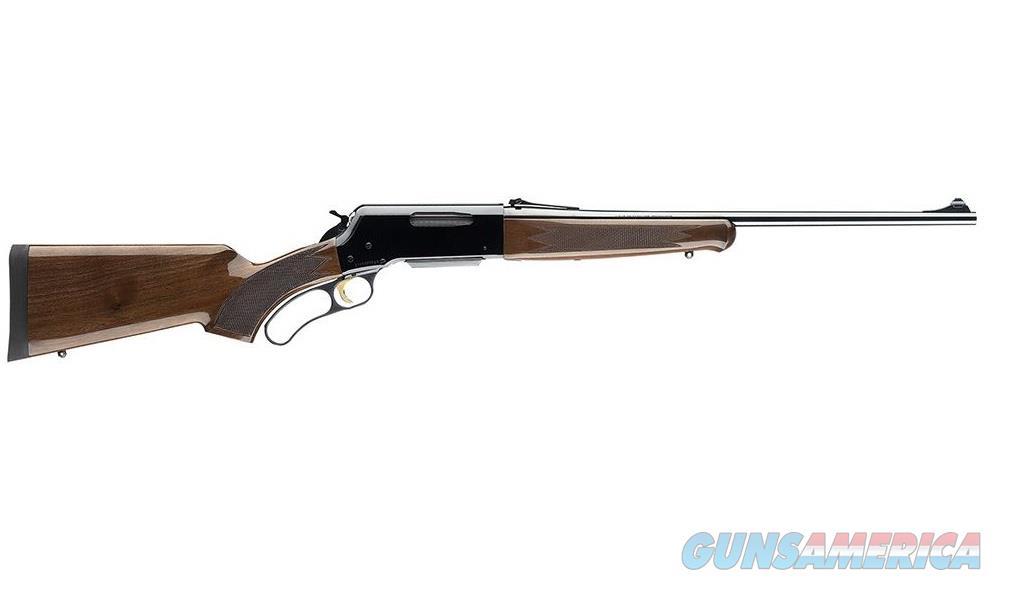 "Browning BLR Lightweight PG .450 Marlin 20"" 034009150   Guns > Rifles > Browning Rifles > Lever Action"