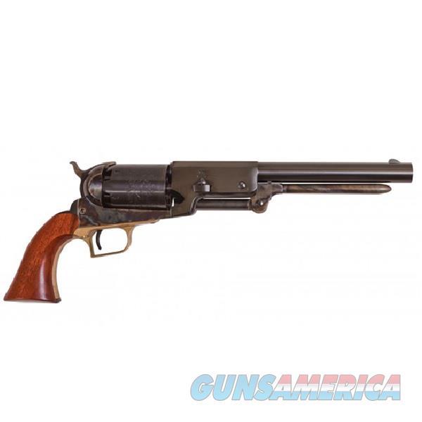 "Cimarron 1847 Walker Dragoon .44 Caliber 9"" CA020   Guns > Pistols > Cimmaron Pistols"