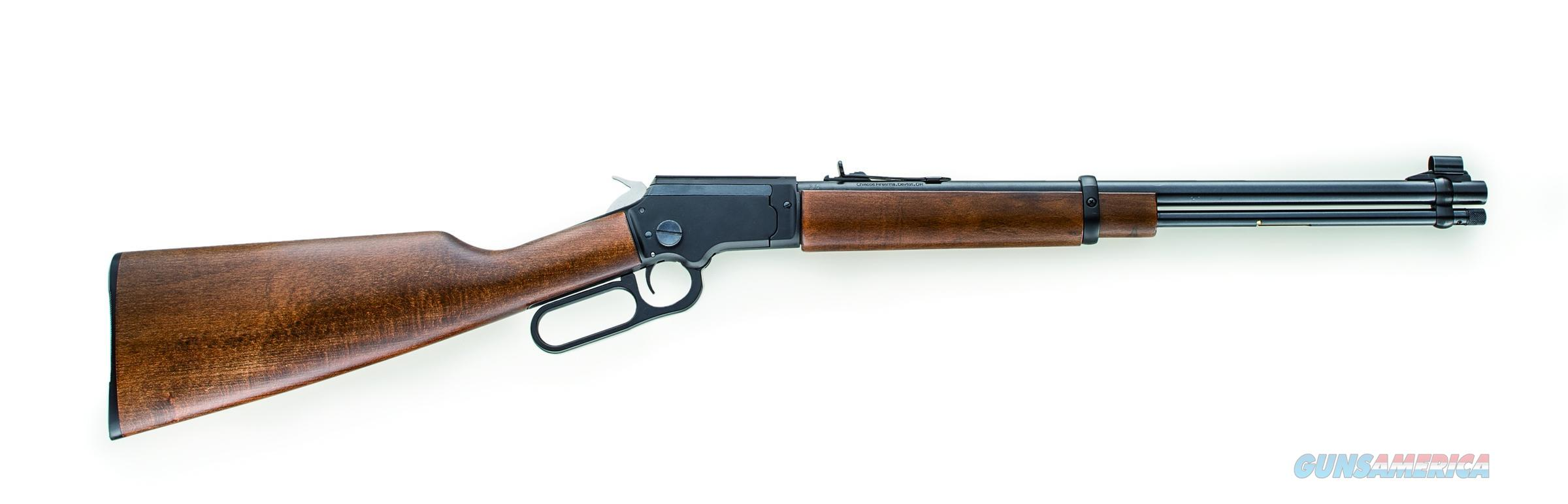 Chiappa LA322 Standard Carbine Take Down .22 LR 920.383   Guns > Rifles > Chiappa / Armi Sport Rifles > .22 Cal Rifles