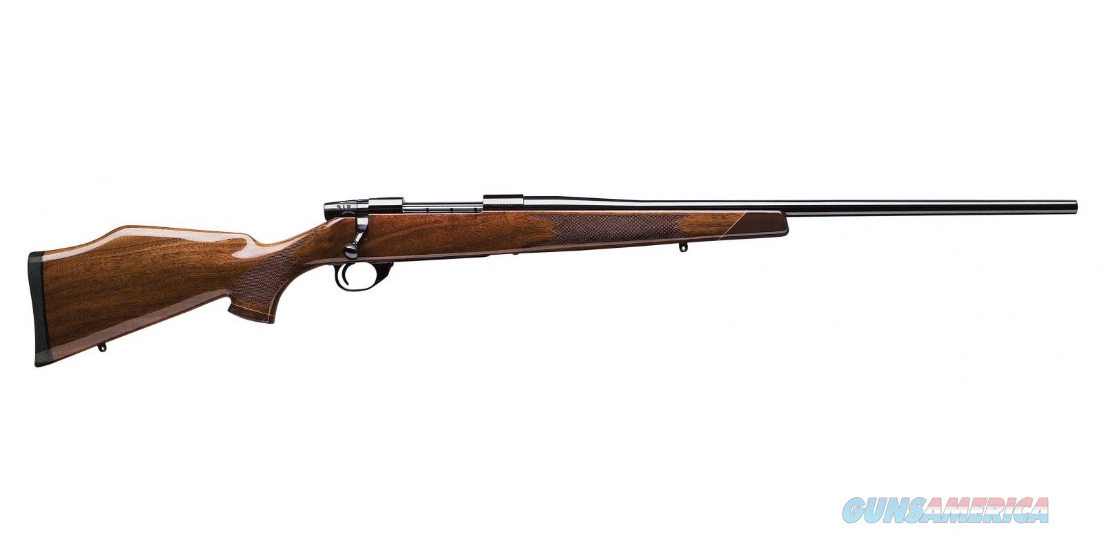 "Weatherby Vanguard Deluxe .300 Win 24"" VGX300NR4O   Guns > Rifles > Weatherby Rifles > Sporting"