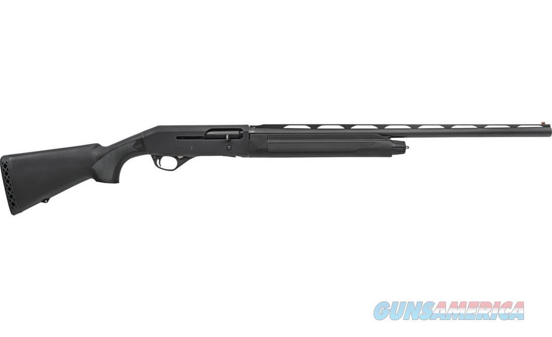 "Stoeger M3000 Compact 12 Gauge 26"" 4 Rds Black 31854   Guns > Shotguns > Stoeger Shotguns"