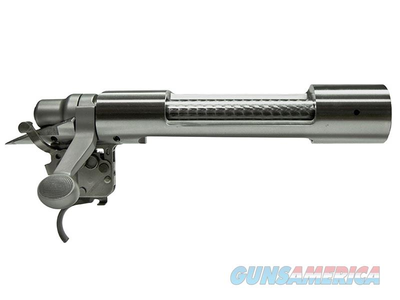 Remington Ultra 700 Ultra Magnum Long  Action 85320  Guns > Rifles > Remington Rifles - Modern > Model 700 > Sporting