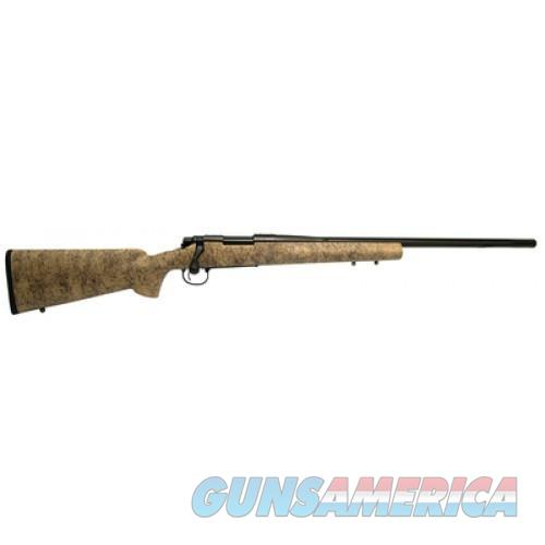 "Remington 700 24"" Fluted Heavy TB 5-R Precision Stock .308 Win  Guns > Rifles > Remington Rifles - Modern > Model 700 > Tactical"