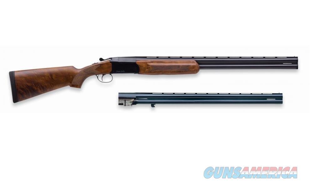 """Stoeger Condor Field Combo 12 Gauge 28"""" 20 Gauge 26"""" 31041  Guns > Shotguns > Stoeger Shotguns"""