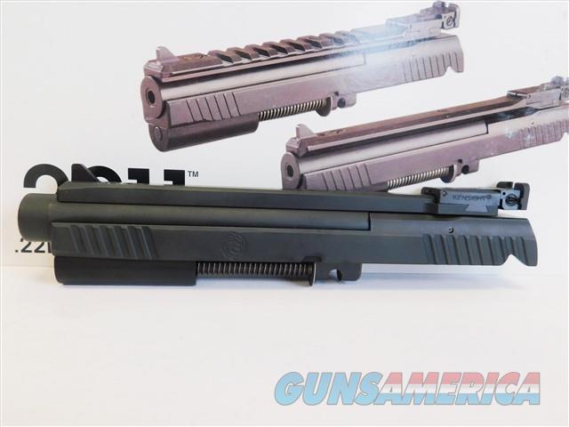 Tactical Solutions 2211 Conversion 2211CONTESSSTD   Non-Guns > Gun Parts > 1911