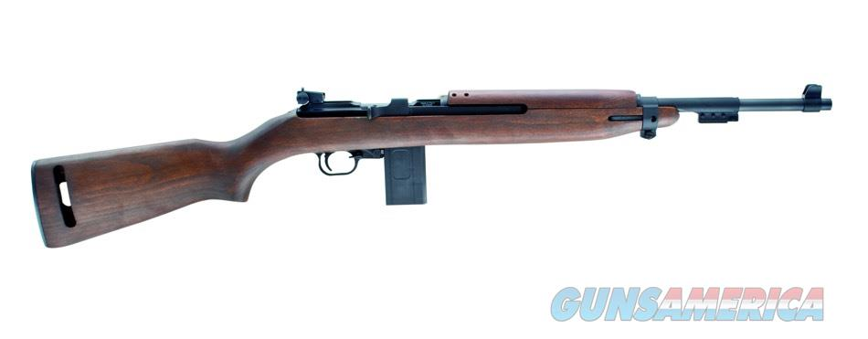 "Chiappa M1-22 Carbine .22 LR 18"" 10 Rounds 500.082  Guns > Rifles > Chiappa / Armi Sport Rifles > .22 Cal Rifles"
