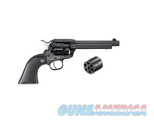 Ruger Model Single-Six Convertible Single-Action .22 LR & .22 Mag 0629   Guns > Pistols > Ruger Single Action Revolvers > Single Six Type