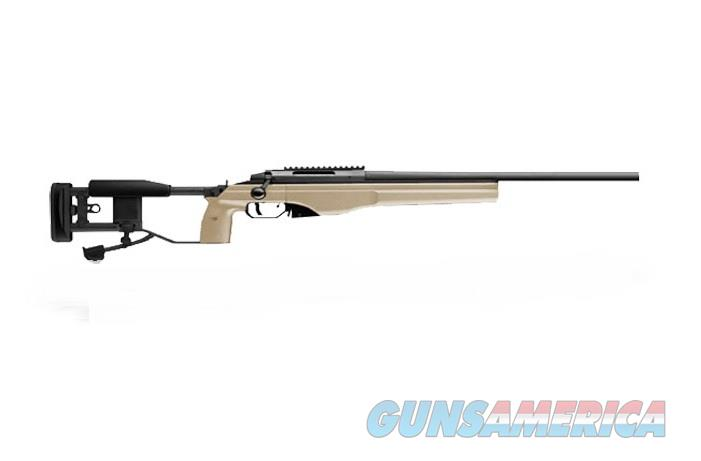 "Sako TRG 42 .338 Lapua Desert Tan 20"" 5rd JRSM844   Guns > Rifles > Sako Rifles > Other Bolt Action"