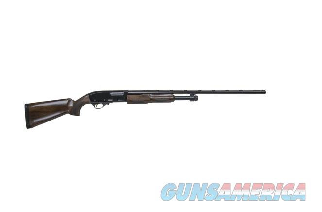 "CZ-USA 620 Field Select 20 Gauge Pump 28"" Vent 06574   Guns > Shotguns > CZ Shotguns"