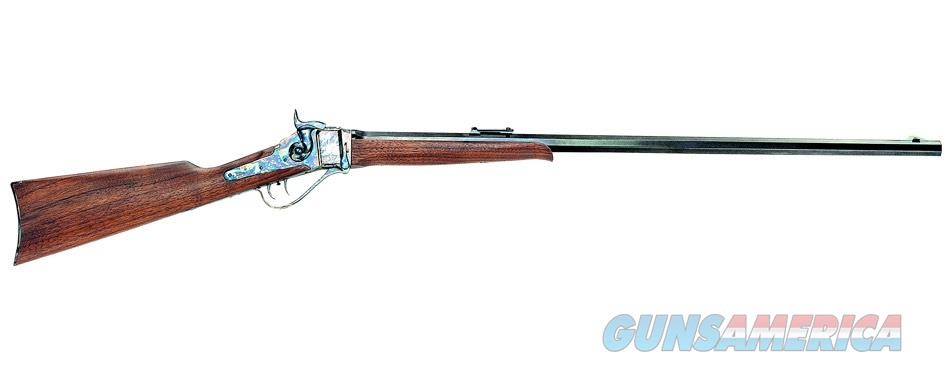 "Chiappa 1874 Sharps Sporting Rifle .45-70 Govt. 32"" 920.025   Guns > Rifles > Chiappa / Armi Sport Rifles > Sharps Replica"