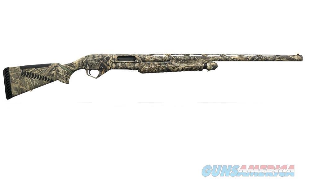 """Benelli SuperNova 12 Gauge 28"""" Realtree Max-5 20115   Guns > Shotguns > Benelli Shotguns > Sporting"""