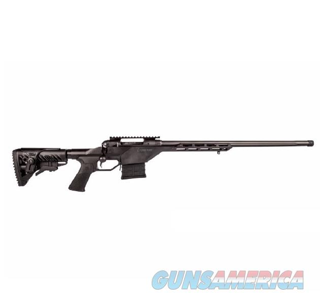 "Savage Arms 10BA Stealth .308 Win 20"" Threaded 22637   Guns > Rifles > Savage Rifles > 10/110"