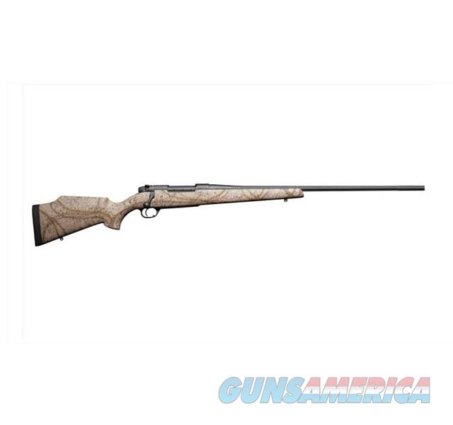 WEATHERBY MARK V OUTFITTER RC .300 WBY MAGNUM MOFM300WR8B  Guns > Rifles > Weatherby Rifles > Sporting