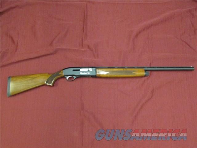 Weatherby SA-08 Upland 12ga Walnut SA08U1226PGM   Guns > Shotguns > Weatherby Shotguns > Hunting > Autoloader
