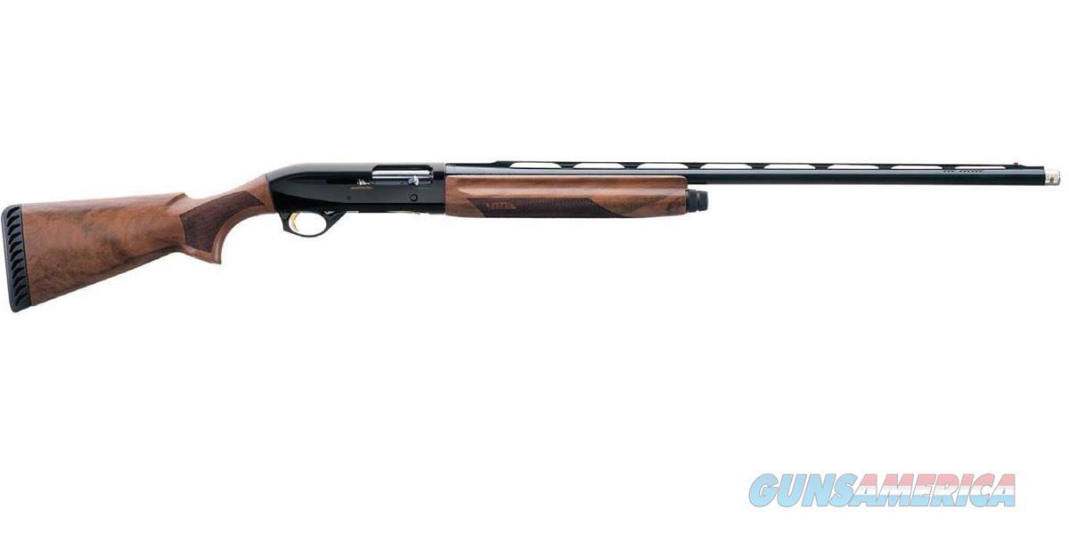 """Benelli Montefeltro Sporting 12 Gauge 30"""" Walnut 10808   Guns > Shotguns > Benelli Shotguns > Sporting"""