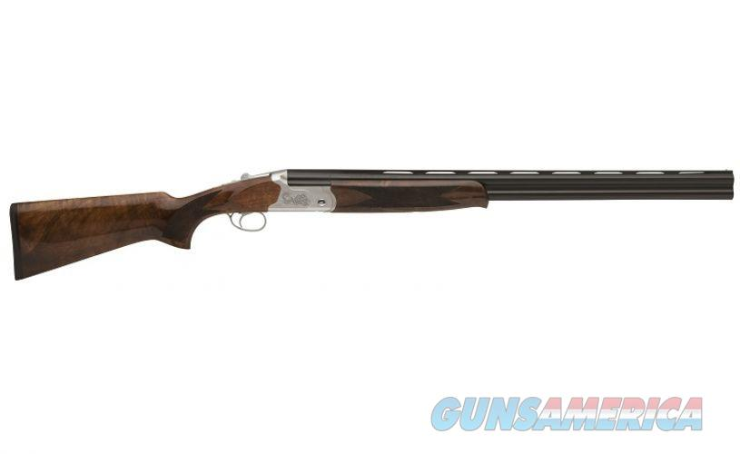 "SKB Shotguns 690 Field O/U 20 GA 28"" Walnut 6908CF  Guns > Shotguns > SKB Shotguns > Hunting"