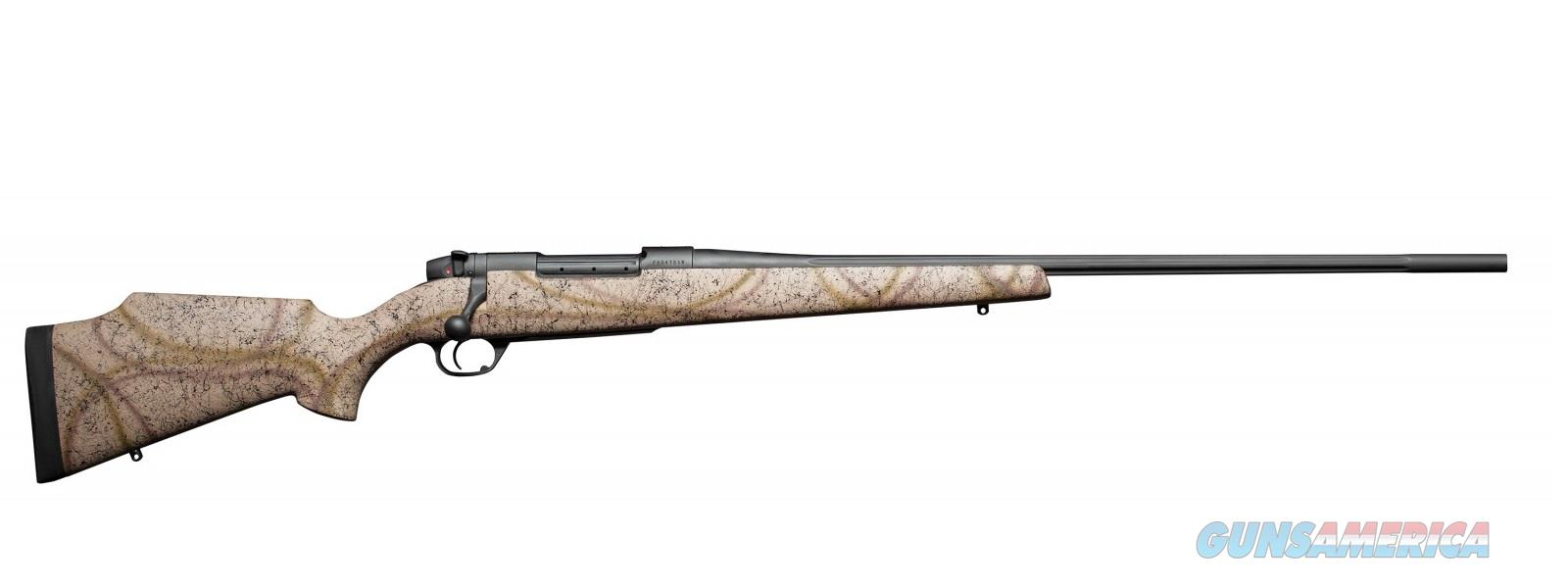 Weatherby Mark V Outfitter 6.5-300 Wby Mag MOTM653WR8B   Guns > Rifles > Weatherby Rifles > Sporting