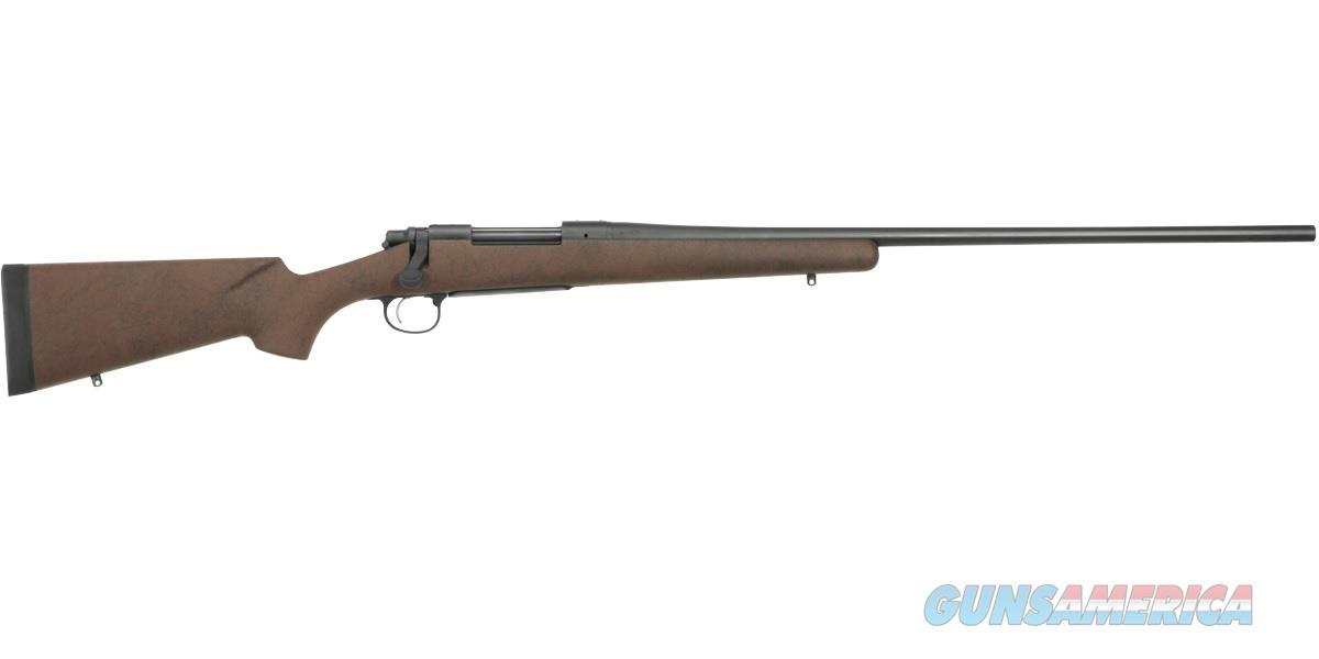 "Remington 700 AWR American Wilderness .300 Rem Ultra Mag 26"" 84557  Guns > Rifles > Remington Rifles - Modern > Model 700 > Sporting"