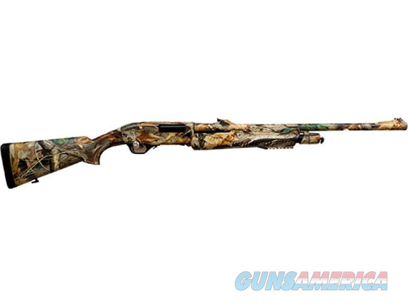 """TriStar Arms COBRA 12GA 28"""" Advantage Timber Camo 98609  Guns > Shotguns > Tristar Shotguns"""