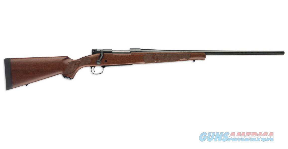 "Winchester 70 Featherweight .264 Win Mag 24"" 535200229   Guns > Rifles > Winchester Rifles - Modern Bolt/Auto/Single > Model 70 > Post-64"
