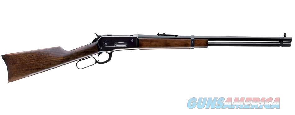 "Chiappa 1886 L.A. Carbine .45-70 Government 22""  920.287   Guns > Rifles > Chiappa / Armi Sport Rifles > Hunting Rifles"