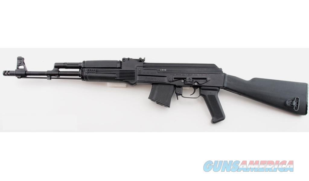"""Arsenal SAM7R 7.62x39mm 16.3"""" TB 10 Rds SAM7R-61  Guns > Rifles > A Misc Rifles"""