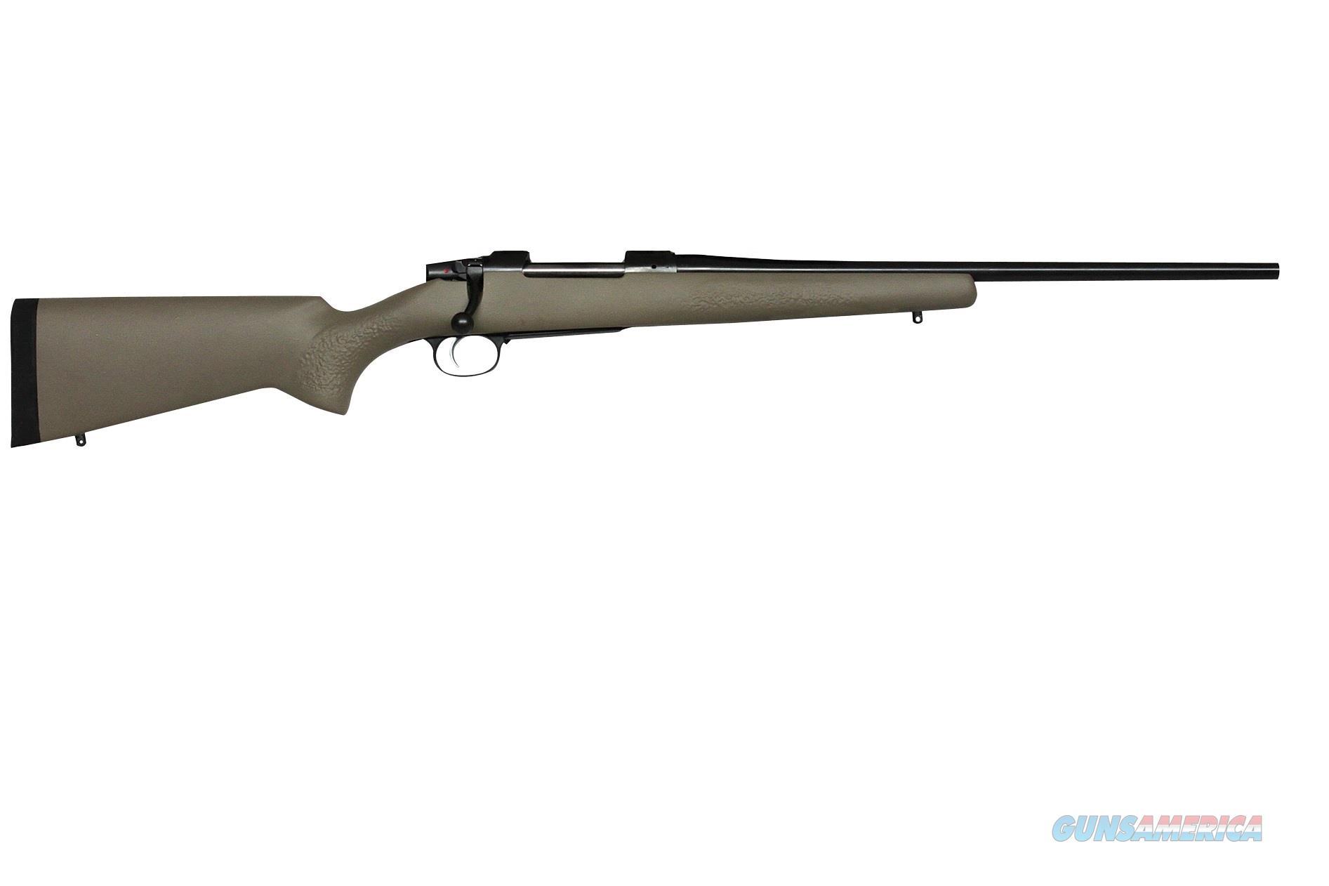 """CZ-USA 557 Sporter Manners 6.5x55mm 20.5"""" 04824  Guns > Rifles > CZ Rifles"""