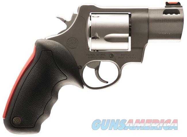 """Taurus Raging Bull .454 Casull 2.25"""" 2-454029M  Guns > Pistols > Taurus Pistols > Revolvers"""