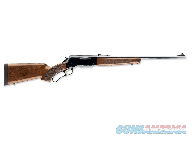 "Browning BLR Lightweight PG 7mm-08 Rem 20"" 034009116  Guns > Rifles > Browning Rifles > Lever Action"